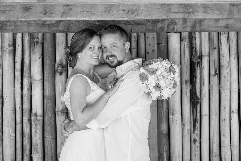 Heather+Corey-126