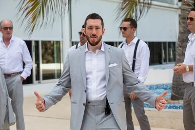 #LeRevewedding-1