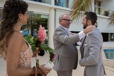 #LeRevewedding-15