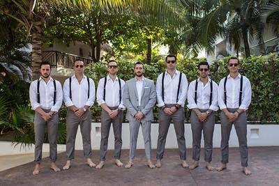 #LeRevewedding-16
