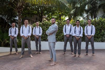 #LeRevewedding-20