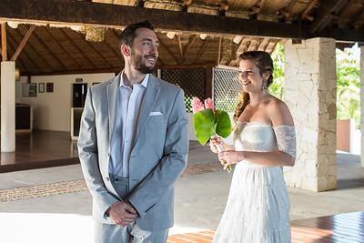 #LeRevewedding-25