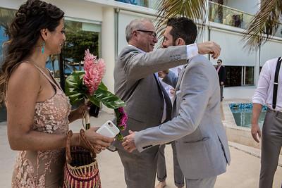 #LeRevewedding-14