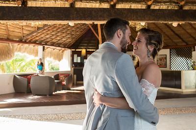 #LeRevewedding-27