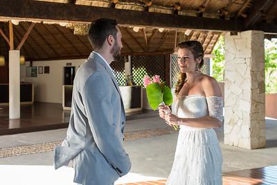 #LeRevewedding-26