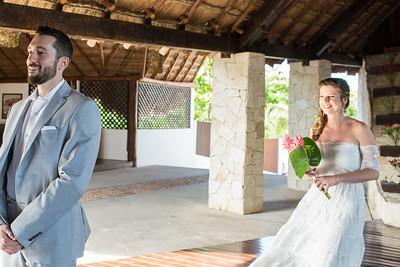 #LeRevewedding-24
