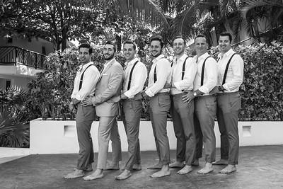 #LeRevewedding-22