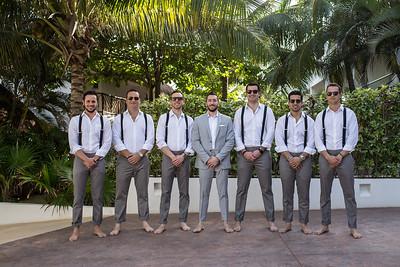 #LeRevewedding-18