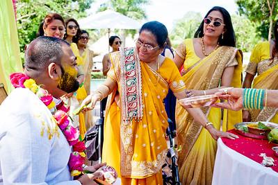 indian-wedding-rivieramaya-31