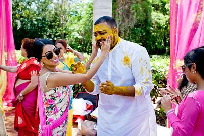 indian-wedding-rivieramaya-33