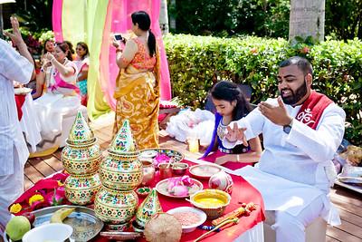indian-wedding-rivieramaya-23