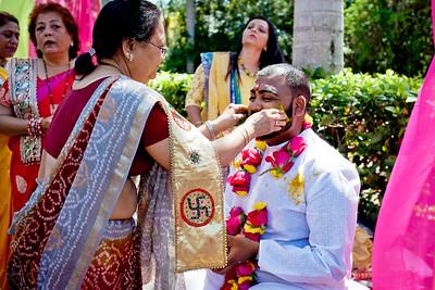 indian-wedding-rivieramaya-29