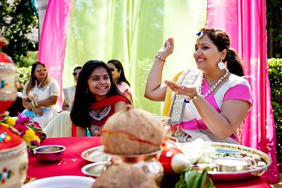 indian-wedding-rivieramaya-20