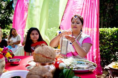 indian-wedding-rivieramaya-19