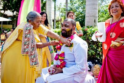 indian-wedding-rivieramaya-28