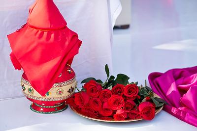 indian-wedding-rivieramaya-2