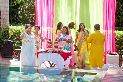 indian-wedding-rivieramaya-15