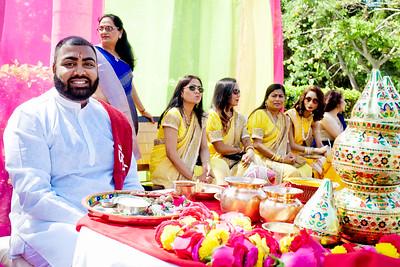 indian-wedding-rivieramaya-21