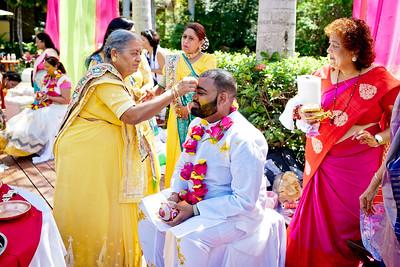 indian-wedding-rivieramaya-27