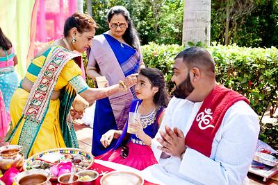 indian-wedding-rivieramaya-25