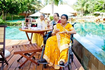 indian-wedding-rivieramaya-24
