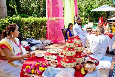 indian-wedding-rivieramaya-17