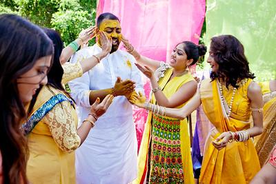 indian-wedding-rivieramaya-32