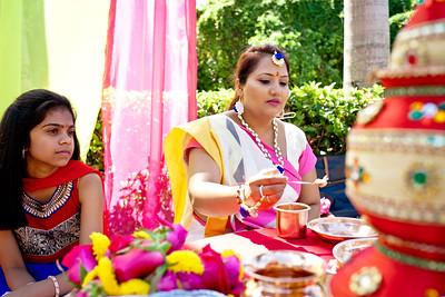 indian-wedding-rivieramaya-18