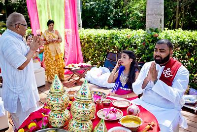 indian-wedding-rivieramaya-22