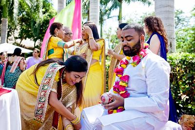 indian-wedding-rivieramaya-26