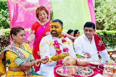 indian-wedding-rivieramaya-35