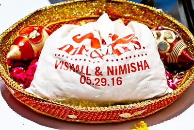 Indian wedding at Gran Velas-106