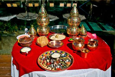 indian-wedding-rivieramaya-41
