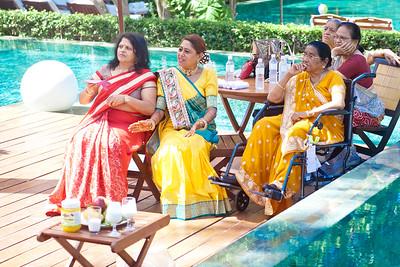 indian-wedding-rivieramaya-16