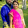 indianwedding-grand-velas-rivieramaya-726