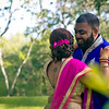 indianwedding-grand-velas-rivieramaya-715