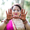 indianwedding-grand-velas-rivieramaya-731