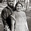 indianwedding-grand-velas-rivieramaya-727