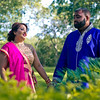 indianwedding-grand-velas-rivieramaya-717