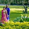 indianwedding-grand-velas-rivieramaya-713