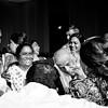 indian-wedding-grand-velas-1182