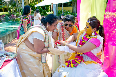 indian-wedding-riviera-maya-27