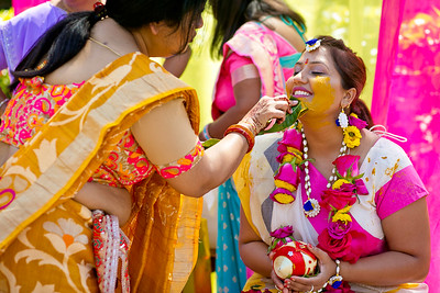 indian-wedding-riviera-maya-21