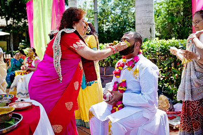 indian-wedding-riviera-maya-28