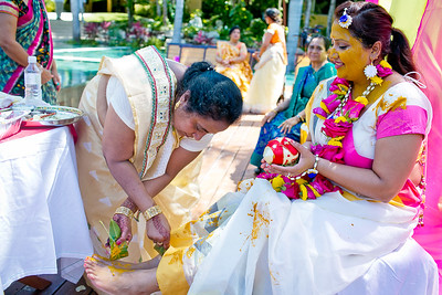 indian-wedding-riviera-maya-24