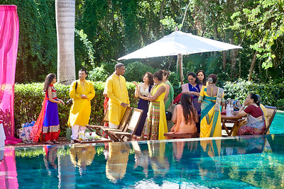 indian-wedding-riviera-maya-2