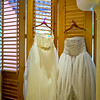 #wedding-at-Iberostar-Resort-3