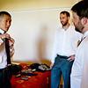 #wedding-at-Iberostar-Resort-20