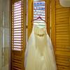 #wedding-at-Iberostar-Resort-5