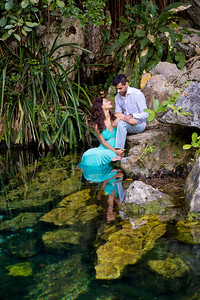 cenote-portrait-session (18 of 78)